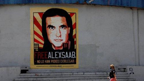 Vénézuela. Colère de Caracas après l'extradition d'un proche de Nicolás Maduro vers les États-Unis