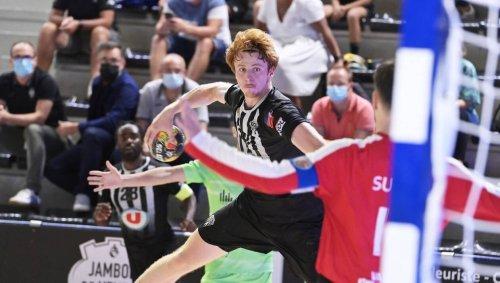 Handball. Coupe de France : Le match de la relance pour Angers Sco ?