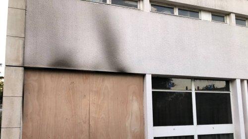 Angers. Le local du Refuge incendié : la piste homophobe écartée