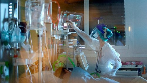 Covid-19 . Une étude du CHU de Toulouse définit le niveau d'anticorps protégeant d'une (re)infection