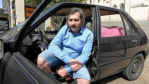 TÉMOIGNAGES. Interdiction des voitures polluantes : « Une atteinte à la liberté de circuler »