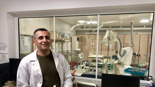 Afghanistan. À Kaboul, l'hôpital français se met en mode survie