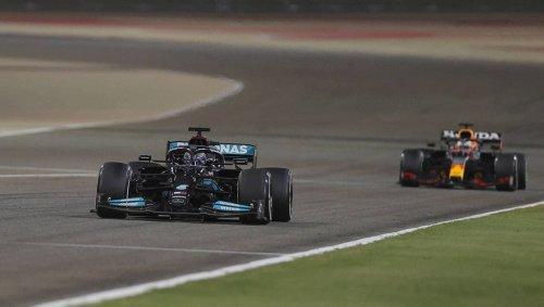 Formule 1. Qu'est-ce que la Super Licence, le permis à obtenir pour conduire en F1 ?