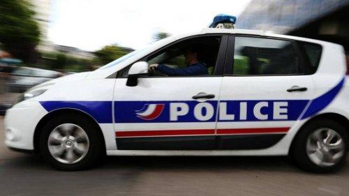 Pyrénées-Atlantiques. Une femme soupçonnée d'avoir tué son compagnon d'un coup de couteau