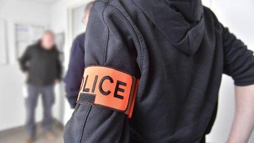 Nantes. Le charbonneur conduit les policiers au stock de drogue | Presse Océan