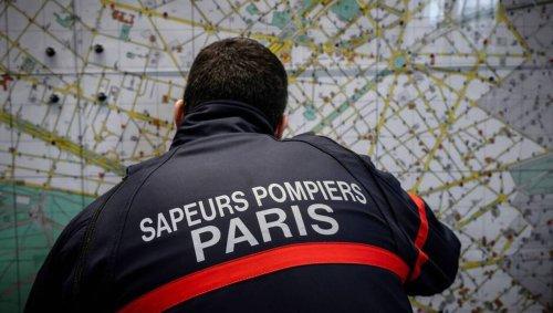 Seine-Saint-Denis. Un incendie ravage une maison d'Aubervilliers, une femme en «état d'urgence absolue»