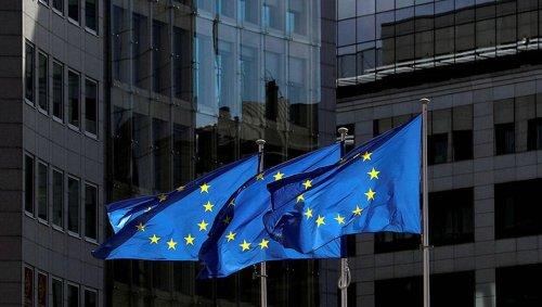 Bruxelles propose un délai supplémentaire à la Hongrie pour examiner son plan de relance