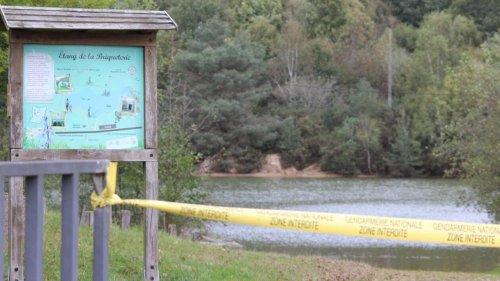 En Mayenne. Une femme retrouvée dans un étang avec son fils de 9 ans est décédée
