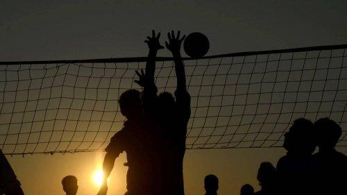 Afghanistan. Une jeune joueuse de l'équipe nationale de volley tuée par les Talibans