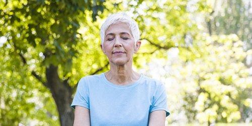 La méditation : quels bienfaits ? comment pratiquer ?