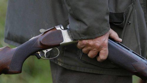 Saint-Étienne-de-Montluc. Un trentenaire blessé au cours d'un accident de chasse