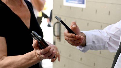 Votre passe sanitaire reste-t-il valide si vous êtes cas contact ?