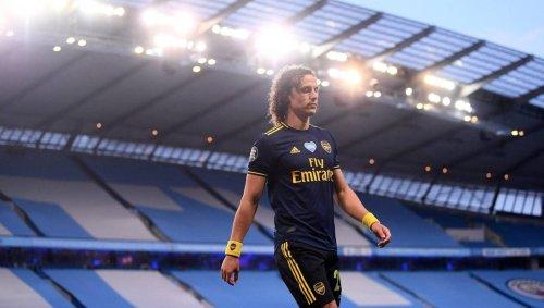 Mercato. Vieira, David Luiz, Buffon… Les cinq infos qu'il fallait retenir ce dimanche 13 juin