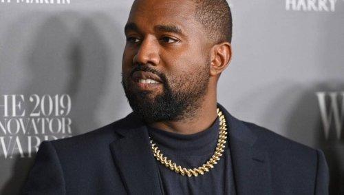 Kanye West et Jay-Z en collaboration sur l'album «Donda» qui devait sortir ce vendredi