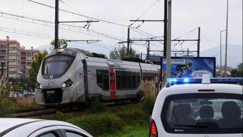 Saint-Jean-de-Luz. Un cinquième migrant retrouvé après le dramatique accident de train