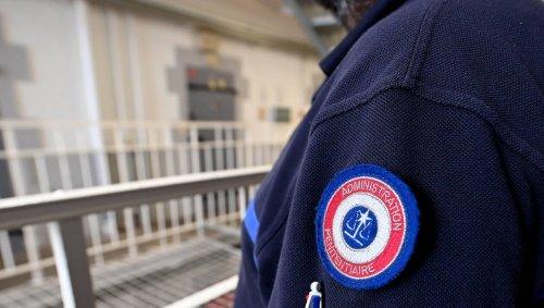 Féminicide à Mérignac. Le meurtrier présumé de Chahinez Daoud met le feu à sa cellule