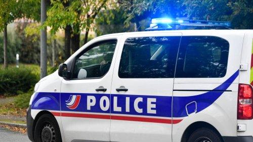 Un jeune homme gravement blessé à coups de sabre à Roubaix