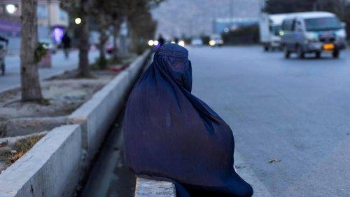 Afghanistan. Kaboul plongée dans le noir après une explosion contre un pylône électrique