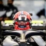 Formule 1 : Pierre Gasly P5 pour le GP de Hongrie - Le Mag Sport Auto