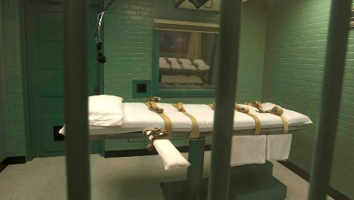 États-Unis. Le Texas a exécuté un condamné à mort