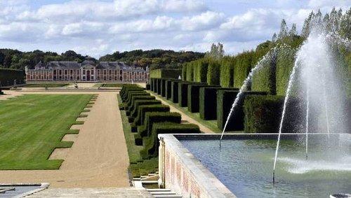 Normandie. De la musique baroque cet été dans les jardins du Champ de Bataille