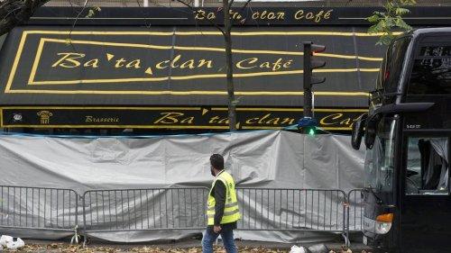 DIRECT. Procès du 13-Novembre : « Je vois des gens mourir sous mes yeux », dit un otage du Bataclan