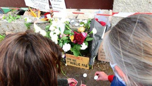 Féminicide de Mérignac : pour Marlène Schiappa, le meurtre de Chahinez est un « échec collectif »