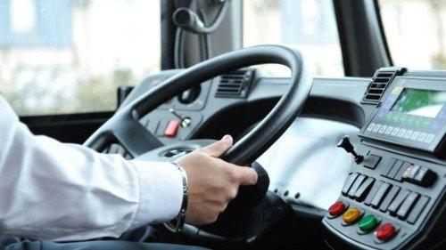 Cher. Une conductrice de bus utilise une bombe lacrymogène sur deux adolescentes et se retrouve convoquée