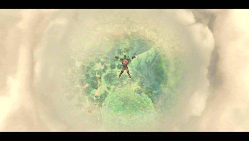 TEST. « The Legend of Zelda Skyward Sword » : faut-il craquer dix ans après pour cette version HD ?