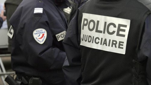 Vols de voiture. Un réseau de mouse-jacking démantelé en France et en Belgique