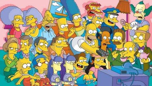«Les Simpson». 5 scandales qui ont éclaboussé la série culte