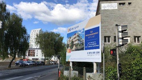 Immobilier à Lorient. Que peut faire la Ville pour freiner les prix ?