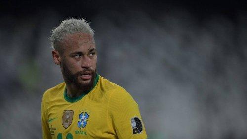 Brésil – Chili. À quelle heure et sur quelle chaîne suivre le quart de finale de la Copa America ?