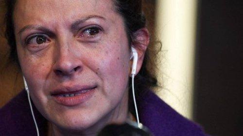 Colombie. L'État condamné pour la torture et le viol d'une journaliste