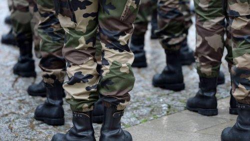 Il agressait sexuellement ses collègues pendant leur sommeil : un ex-militaire condamné à Rennes
