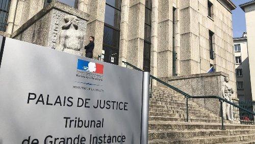 Brest. 1 an et 8 mois de prison pour de la résine de cannabis
