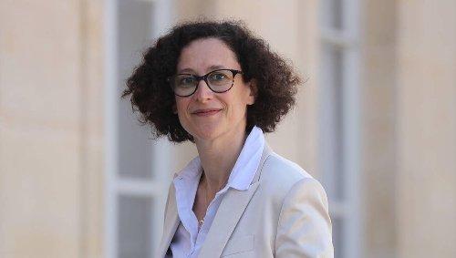 Maine-et-Loire. La ministre du logement en déplacement en Anjou sur le thème des logements sociaux