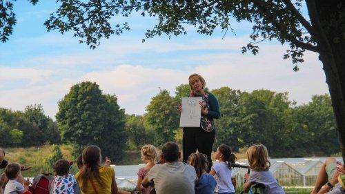 Caen. vacances de la Toussaint et Halloween : nos idées de sorties en famille et pour les enfants