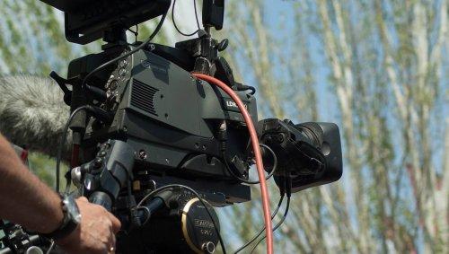 «Entre 600 et 1100€ par jour de tournage»: TF1 cherche des maisons pour une série