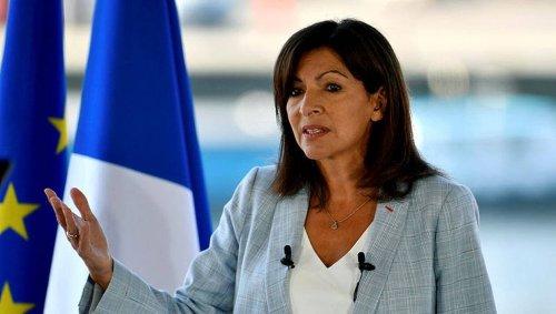 Présidentielle 2022. Anne Hidalgo ferait moins bien que Benoît Hamon en 2017, selon un sondage