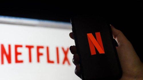 Les 50 films à ne pas rater sur Netflix, selon la plateforme de streaming