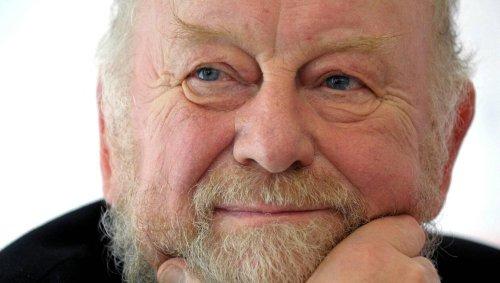 Kurt Westergaard, le dessinateur danois des caricatures de Mahomet, est mort