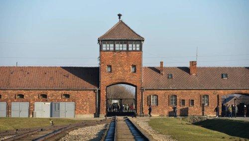 La Pologne pourrait empêcher la restitution des biens juifs