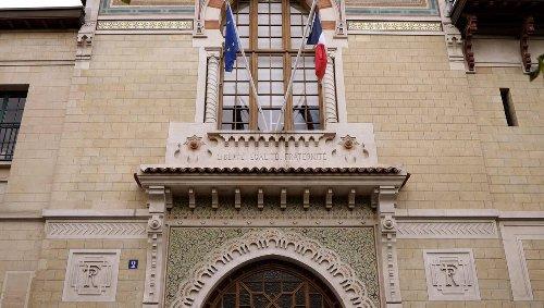 POINT DE VUE. « La méritocratie à la française doit préparer l'avenir »