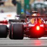 F1 : vers une catastrophe et une controverse aux USA, après le fiasco MotoGP ?