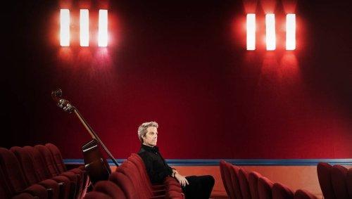 ENTRETIEN. Kyle Eastwood va faire swinguer le ciné à Jazz en ville à Vannes