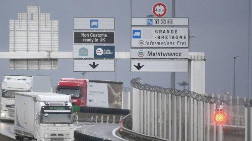 POINT DE VUE. La France et le Brexit : de l'indifférence à la colère