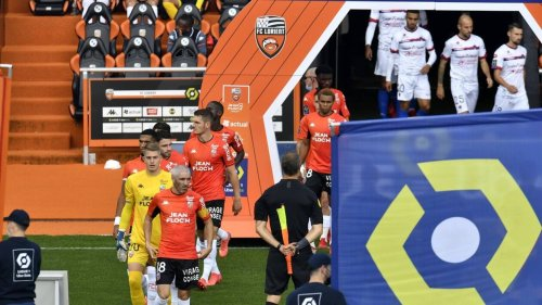 Football. Lorient doit-il se réinventer ?