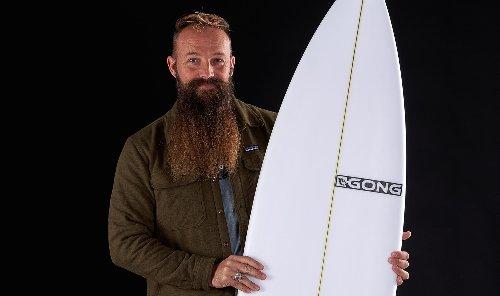 En plein boom, la marque de surf Gong va investir 10 M€ à Saint-Nazaire      - Agence API