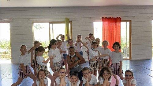 Danse. A Elven, Périphéri'K a dû multiplier les pirouettes pour organiser son gala